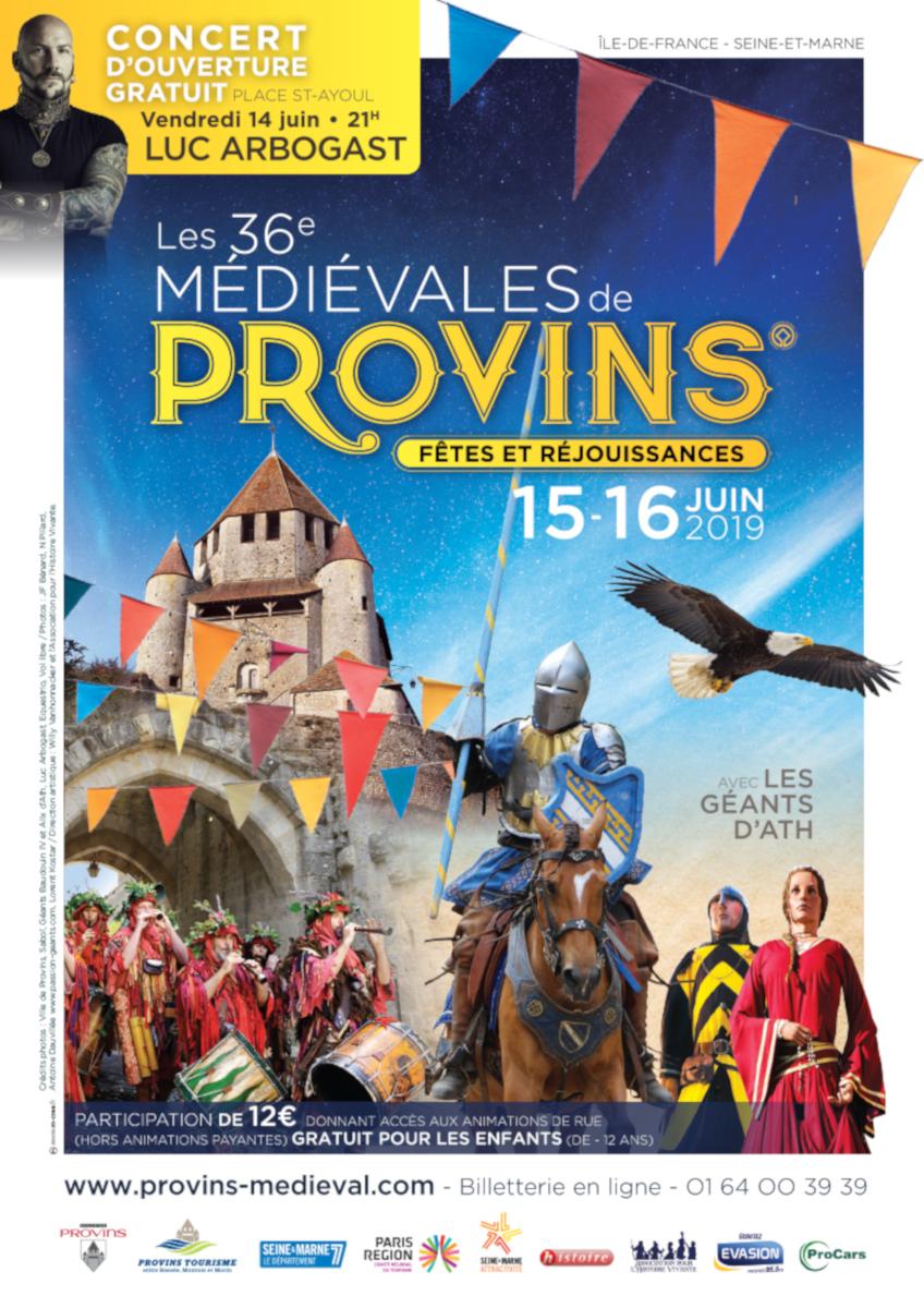 Calendrier Fetes Medievales.Les Forges De La Brume